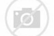 Aimee M. Crago | Memorial Sloan Kettering Cancer Center