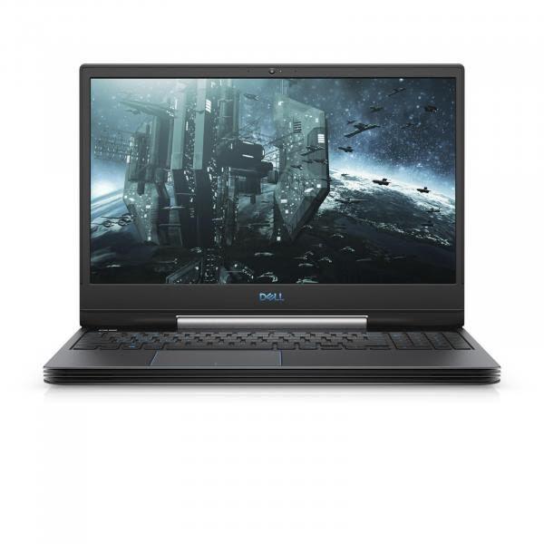 Dell G5 15 5590 Notebook