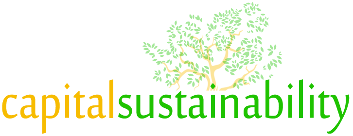 Capital_Sustainability_logo.png