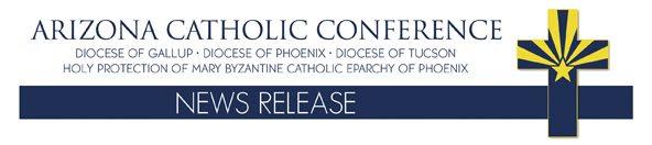 Arizona Catholic Conference