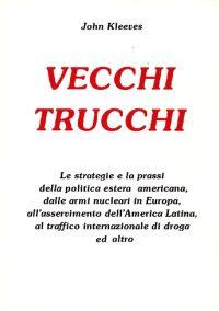 kleeves_vecchi_trucchi