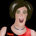 transvestite-146837_960_720