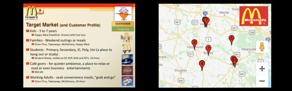 McDonalds using smart mapping to decide where to locate its stores.png