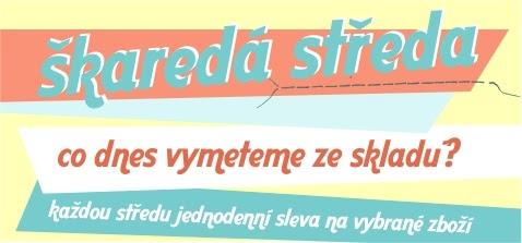 skareda stredaFB