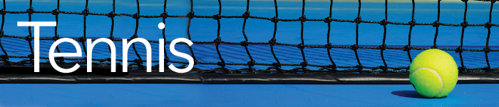 TENNIS email banner.png