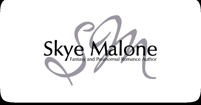 Skye Malone