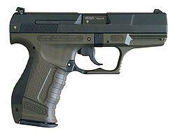 Image result for Gevaarlijke wapens