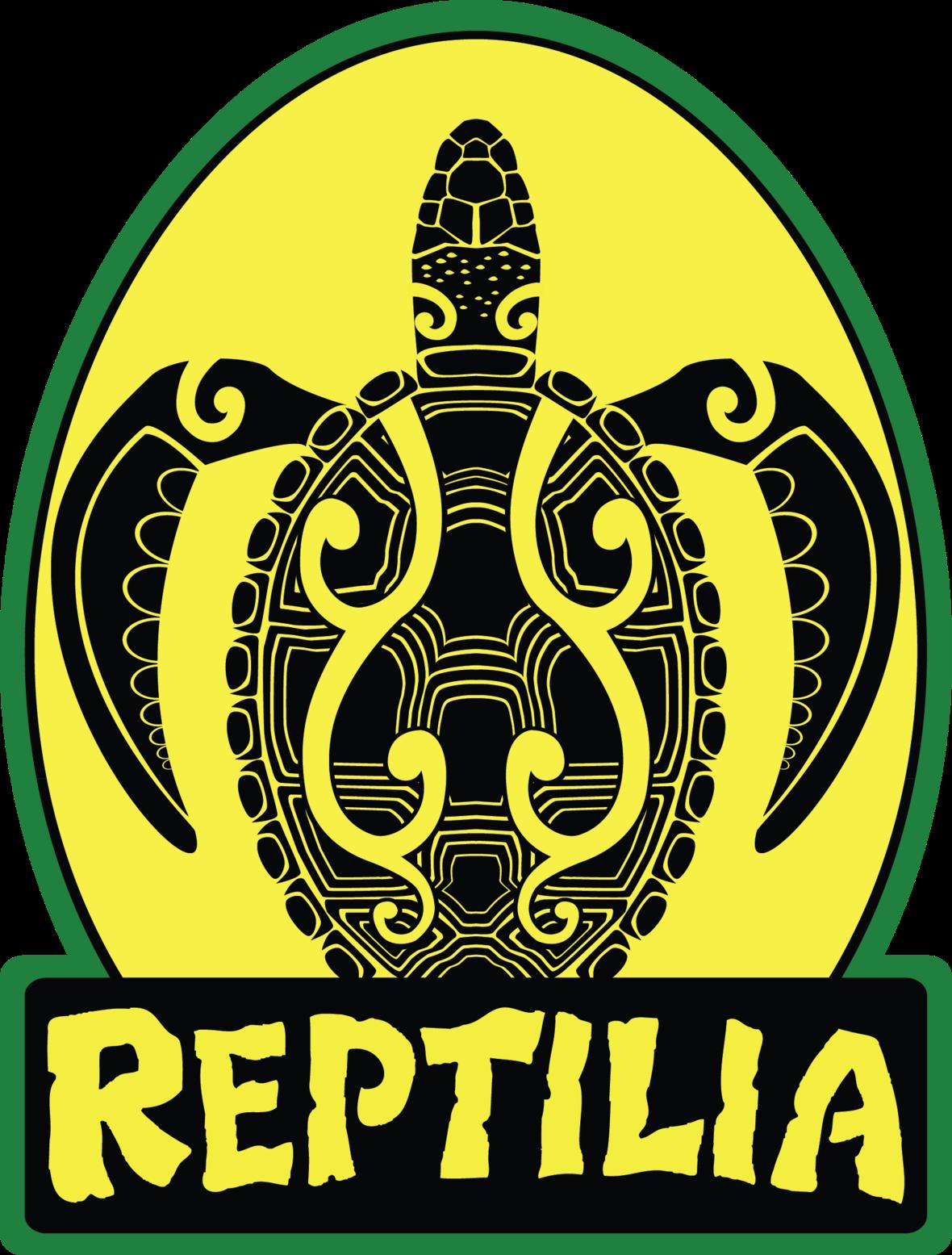 ReptiliaLOGO2017