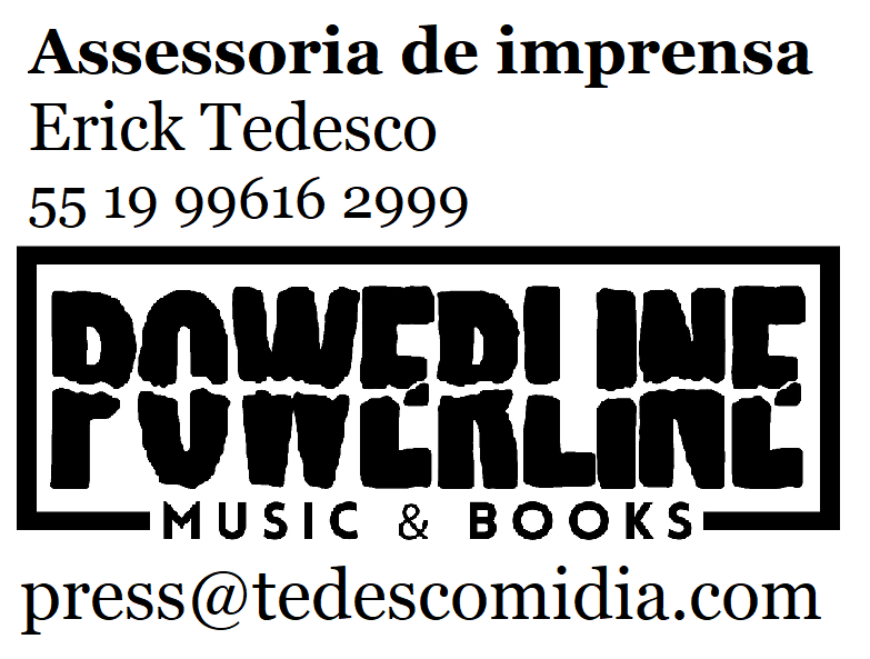 novo ID Powerline