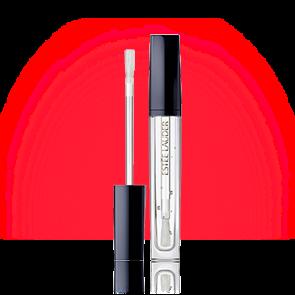 Oil-Infused Lip Shine