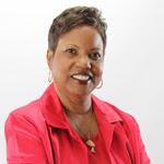 Marcia L. Tate