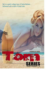 Torn Series Box Set: Books 1–9