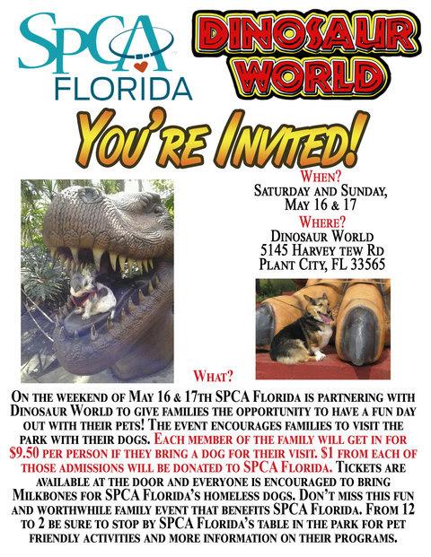 rsz_spca_fl_days_at_dinosaur_world 2