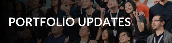 Portfolio Updates (2)