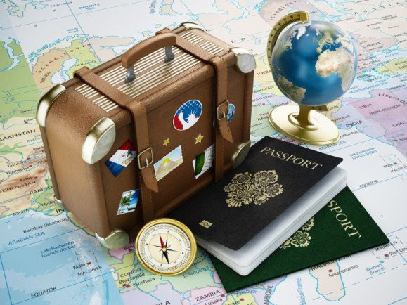 Image result for Mistakes To Avoid When Travelling Abroad