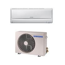 Ar Condicionado Split HW Max Plus 9.000 Btus Quente e Frio 220V AR09KPFUAWQXAZ - Samsung