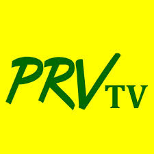 You'll Learn Tons on PRVtv!