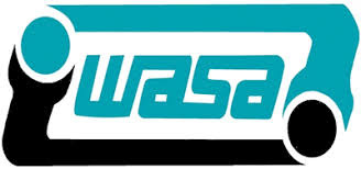 Image result for WASA security on the job