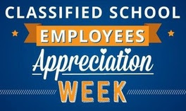 classified employee week-550x0