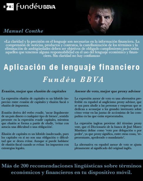 fundeu-apli-financiera