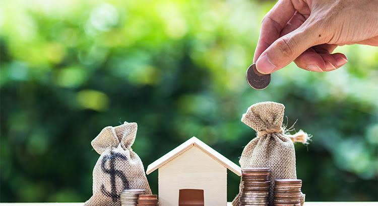 Should I Refinance My Home?   MyKCM