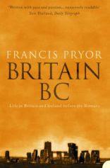 Buy Britain BC