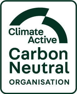 Climate Active - Carbon Neutral