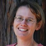 Mary Ann Scheuer