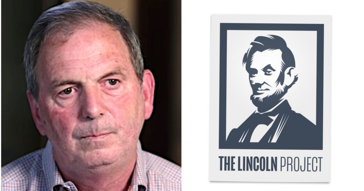 Lincoln Project Members Deny Knowledge of Co-Founder's Grooming of Young Boys as Other Perversions Emerge Pjimage-2021-02-01T113031.598-1200x630
