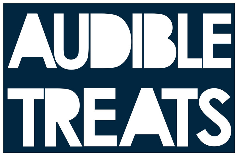 Audible Treats To Host SXSW Panel Ft. Rolling Loud, IJEOMA, and EMPIRE [Events]