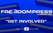 Freedom Press Canada