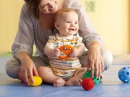 college educated nannies, mothers helpers, babysitter, nanny in gilbert, tempe nanny