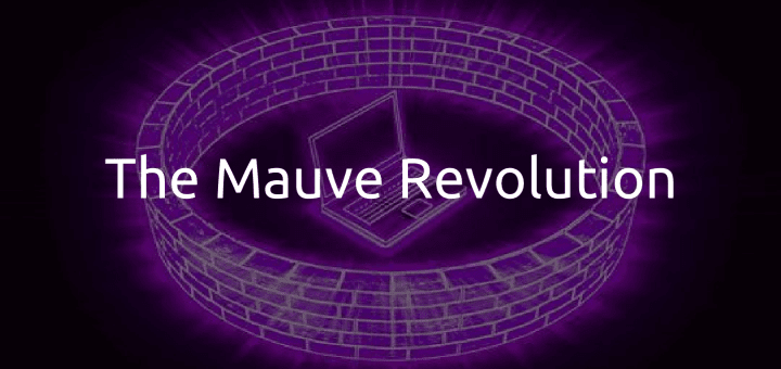 the-mauve-revolution