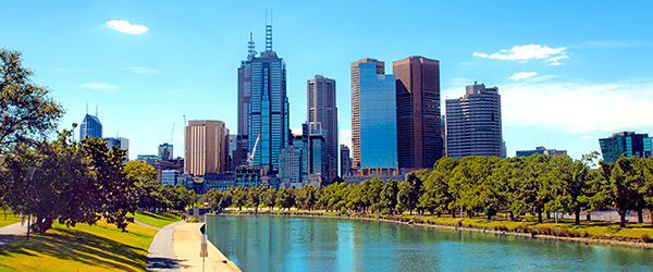Save up to 30% off on Melbourne hotels just  for 72 hours only  at  Expedia.com.au