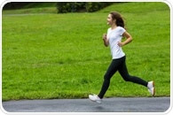 Vigorous physical activity and fitness needed to cut heart disease risk in teenagers