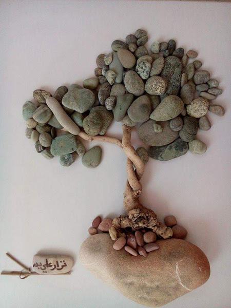 nizar-ali-bahr-arbre-1