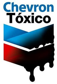 Chevron_Toxico.jpg