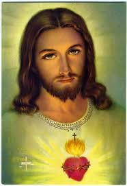 Znalezione obrazy dla zapytania Pan Jezus Chrystus