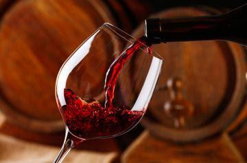 Importaciones de vino alcanzaron los US$ 15.8 millones entre enero y julio de este año