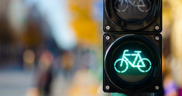 Pollution atmosphérique: bilan des engagements transports de 12 agglomérations