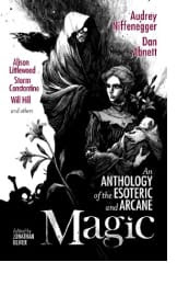 Magic by Collected Authors
