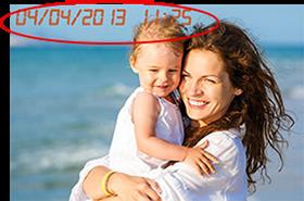 Inpixio photo object remover