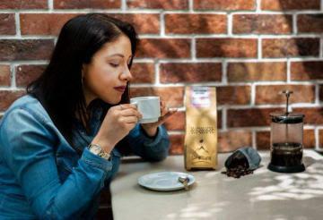 JNC: Consumo interno de café peruano alcanzaría las 24.000 toneladas este año