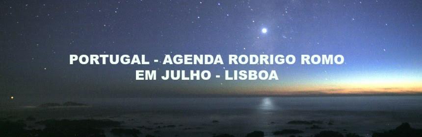 PORTUGAL JULHO HEAD
