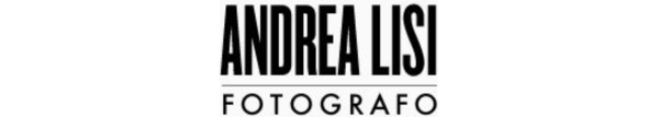 Andrea Lisi Fotografo