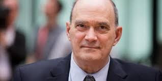 NSA Whistleblower: US Has Created Nazi Germany Worldwide