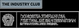 logo industry 2013