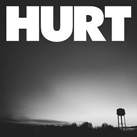 hawthorne heights hurt single