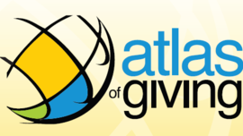 3 Ways Nonprofits Can Overcome the Expected Decline in Giving - The Digital Drip