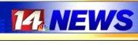WFIE NBC-14 (Evansville, IN)